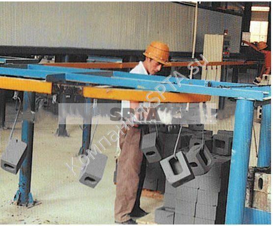 Процесс производства фитингов (1)